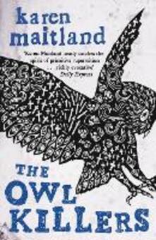 Owl Killers