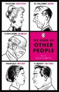 Book of Other People