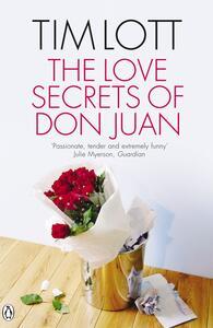 Love Secrets of Don Juan