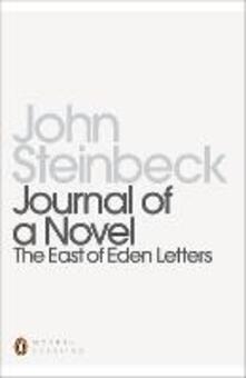 Journal of a Novel