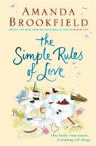 Simple Rules of Love