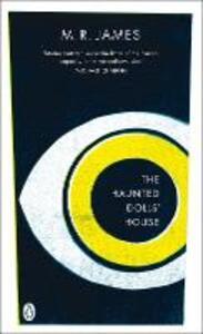 Haunted Dolls' House