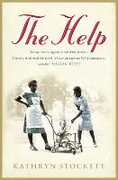 Ebook The Help Kathryn Stockett