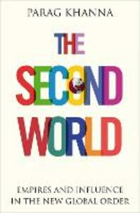 The Second World