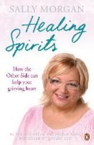 Healing Spirits