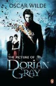 The Picture of Dorian Gray (film tie-in)