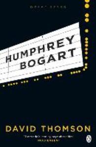 Humphrey Bogart (Great Stars)