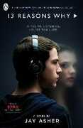 Ebook Thirteen Reasons Why Jay Asher