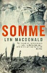 Ebook in inglese Somme MacDonald, Lyn