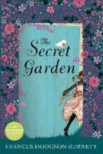 Secret Garden (centenary ed)