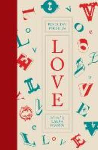 Penguin's Poems for Love