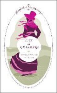 Life At Grasmere