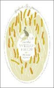 Walks in the Wheat-fields