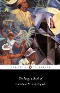 Penguin Book of Caribbean Verse in English