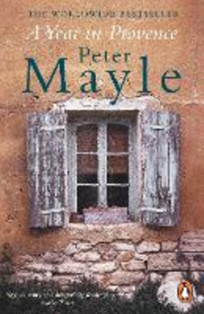 Peter Mayle Epub