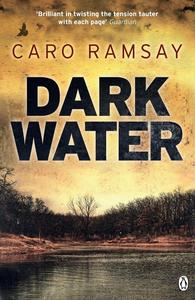 Ebook in inglese Dark Water Ramsay, Caro