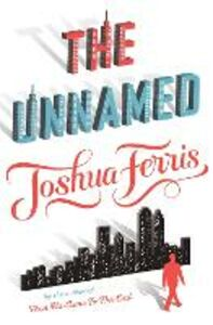 Ebook in inglese Unnamed Ferris, Joshua