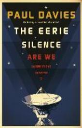 Eerie Silence