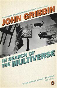 Ebook in inglese In Search of the Multiverse Gribbin, John