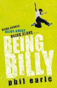 Being Billy
