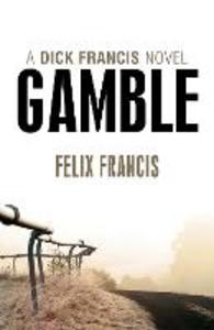 Ebook in inglese Gamble Francis, Felix