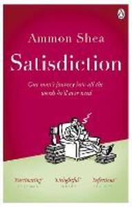 Satisdiction