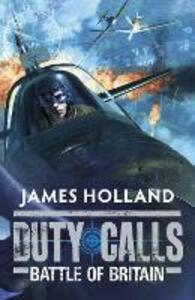 Duty Calls: Battle of Britain