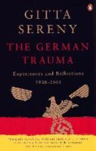 German Trauma