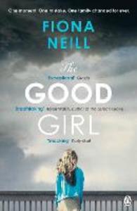 Ebook in inglese Good Girl Neill, Fiona