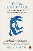 Libro in inglese The Body Keeps the Score: Mind, Brain and Body in the Transformation of Trauma Bessel A. Van der Kolk