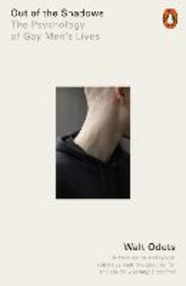 Out Of The Shadows Odets Walt Ebook In Inglese Epub Con Drm Ibs