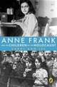 Anne Frank and the Child