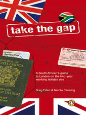 Take the Gap