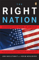 The Right Nation: Conserv