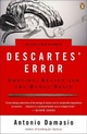Descartes' Error: Emotio