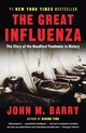 The Great Influenza: The