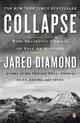 Collapse: How Societies