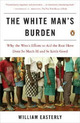 The White Man's Burden: W