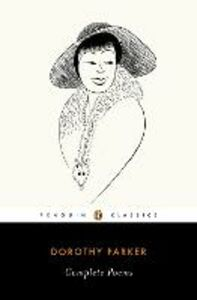 Libro in inglese Complete Poems  - Dorothy Parker
