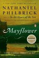 Mayflower: A Story of Co