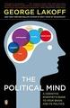 Political Mind: A Co