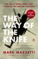 Way of the Knife: Th