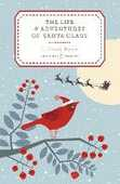 Libro in inglese The Life and Adventures of Santa Claus L. Frank Baum