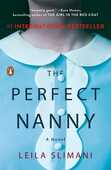 Libro in inglese Lullaby: The Perfect Nanny Leila Slimani