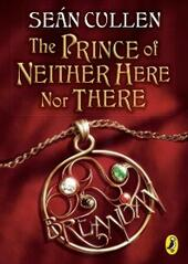 Prince of Neither Here Nor There