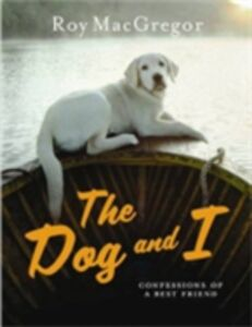 Ebook in inglese Dog And I MacGregor, Roy