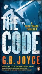 Ebook in inglese Code Joyce, G B