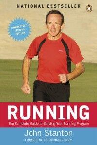 Foto Cover di Running, Ebook inglese di John Stanton, edito da Penguin Canada