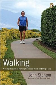 Ebook in inglese Walking Stanton, John
