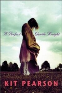 Ebook in inglese Perfect Gentle Knight Pearson, Kit
